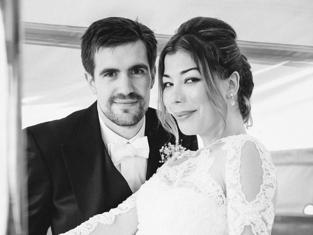 Il matrimonio di Mitch e Beatrice a Stresa, Verbania 26