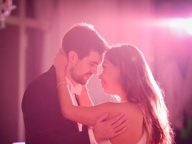 Il matrimonio di Mitch e Beatrice a Stresa, Verbania 34
