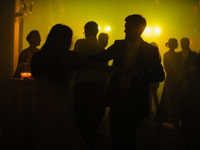 Il matrimonio di Mitch e Beatrice a Stresa, Verbania 37