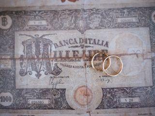 le nozze di Valentina e Vittorio 3