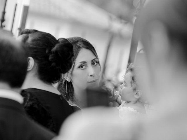 Il matrimonio di Mattia e Melissa a Milano, Milano 20