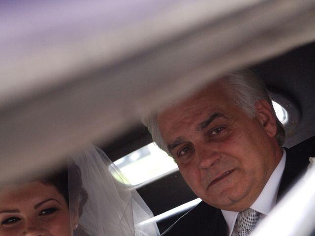 Il matrimonio di Claudio e Paola a Milano, Milano 10