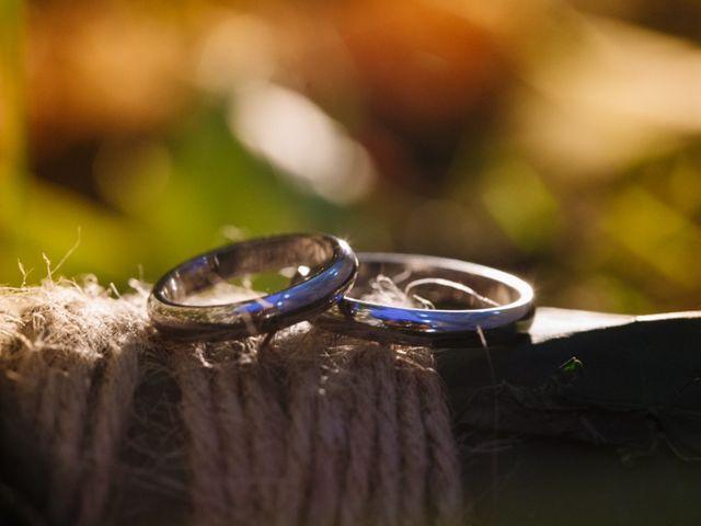 Il matrimonio di Alessio e Lorella a Tornaco, Novara 184