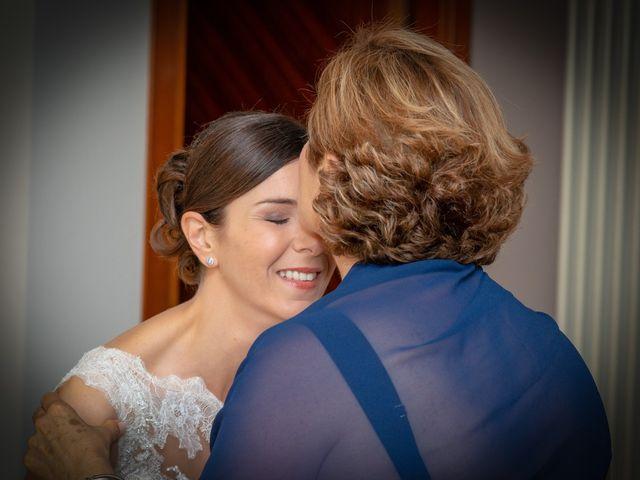 Il matrimonio di Paolo e Valentina a Casier, Treviso 31