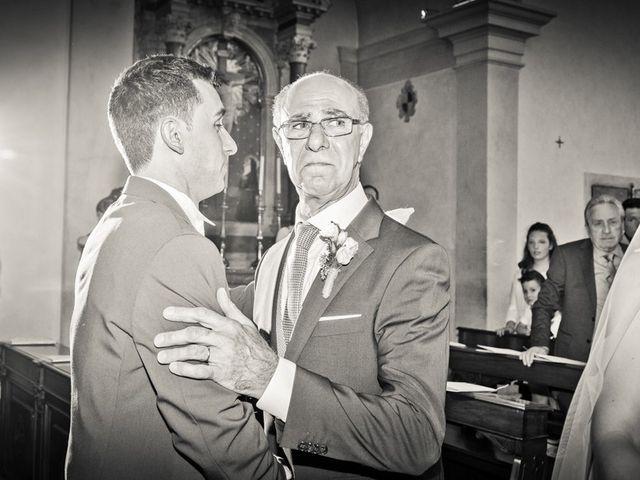 Il matrimonio di Paolo e Valentina a Casier, Treviso 72