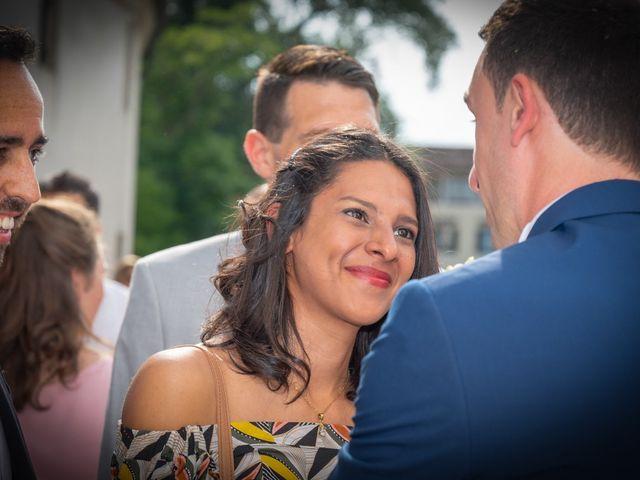 Il matrimonio di Paolo e Valentina a Casier, Treviso 101