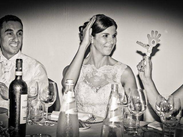 Il matrimonio di Paolo e Valentina a Casier, Treviso 154