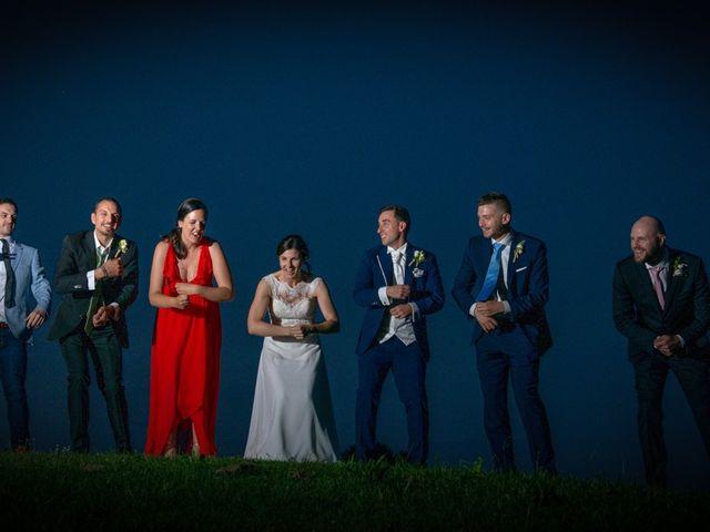 Il matrimonio di Paolo e Valentina a Casier, Treviso 158