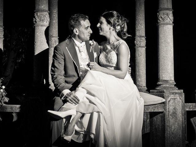 Il matrimonio di Paolo e Valentina a Casier, Treviso 162