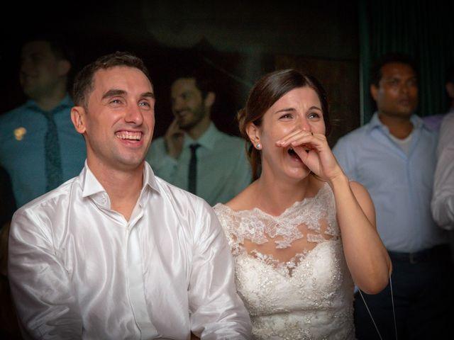Il matrimonio di Paolo e Valentina a Casier, Treviso 185