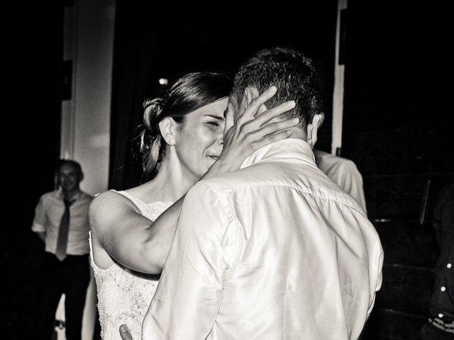 Il matrimonio di Paolo e Valentina a Casier, Treviso 199