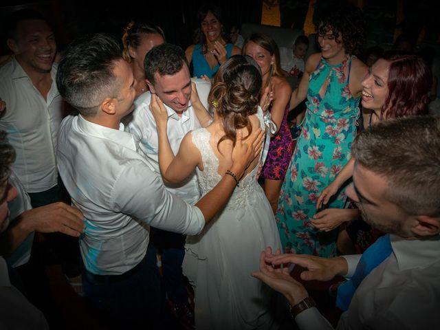 Il matrimonio di Paolo e Valentina a Casier, Treviso 202