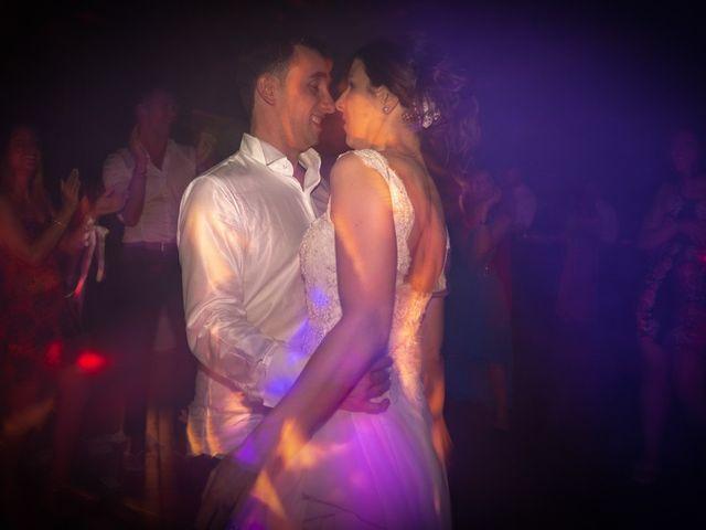 Il matrimonio di Paolo e Valentina a Casier, Treviso 207