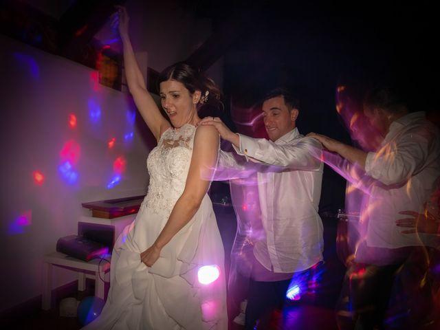 Il matrimonio di Paolo e Valentina a Casier, Treviso 209