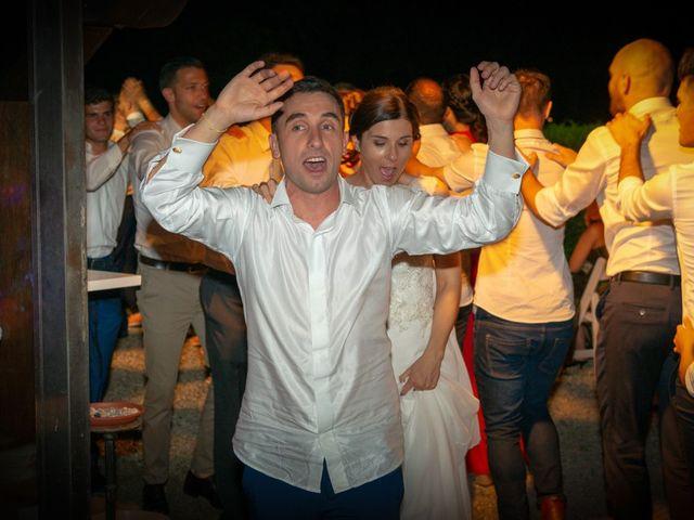 Il matrimonio di Paolo e Valentina a Casier, Treviso 216