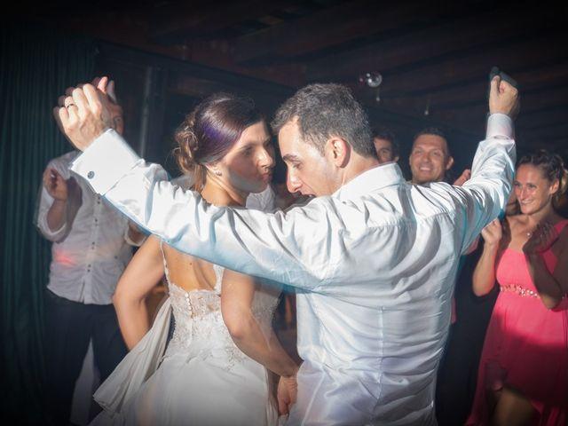 Il matrimonio di Paolo e Valentina a Casier, Treviso 218