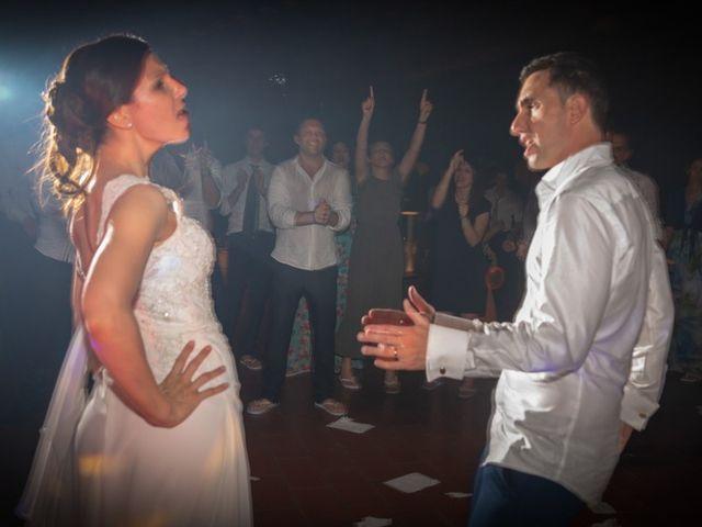 Il matrimonio di Paolo e Valentina a Casier, Treviso 219