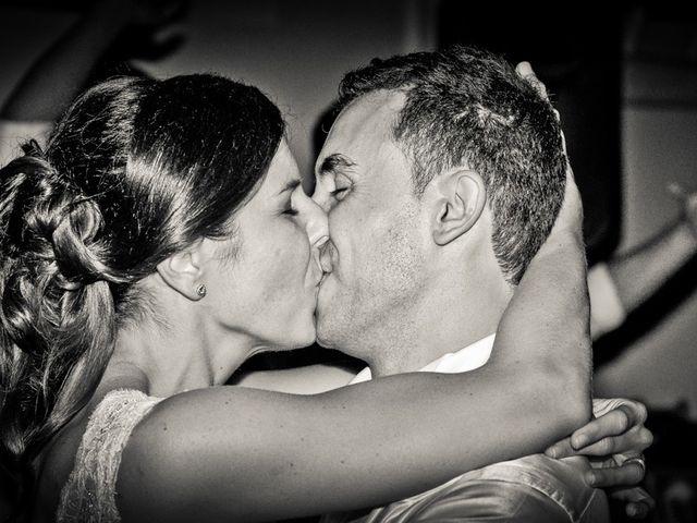 Il matrimonio di Paolo e Valentina a Casier, Treviso 225