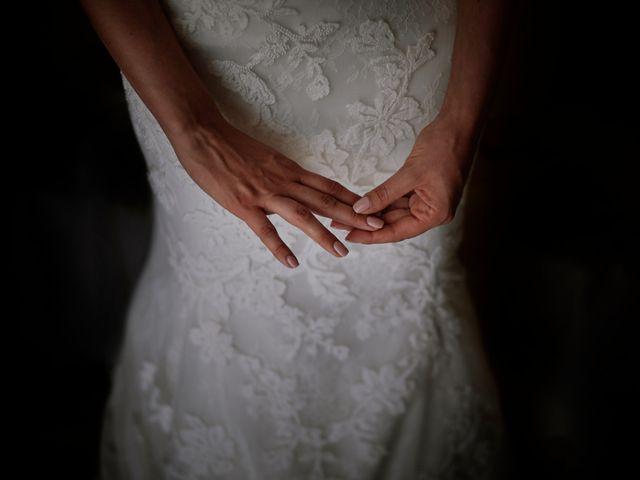 Il matrimonio di Fabio e Ilenia a San Felice Circeo, Latina 11