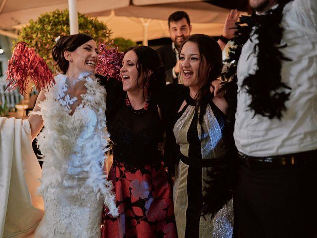 Il matrimonio di Fabio e Ilenia a San Felice Circeo, Latina 59