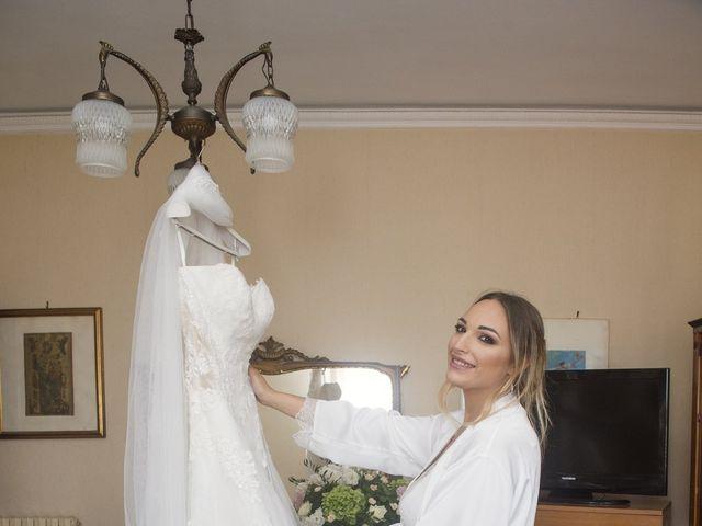 Il matrimonio di Stefano e Susy a Nocera Inferiore, Salerno 10