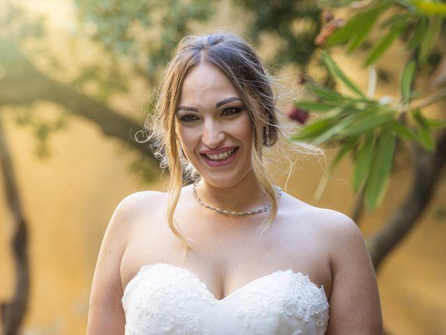 Il matrimonio di Stefano e Susy a Nocera Inferiore, Salerno 29