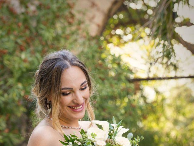 Il matrimonio di Stefano e Susy a Nocera Inferiore, Salerno 2