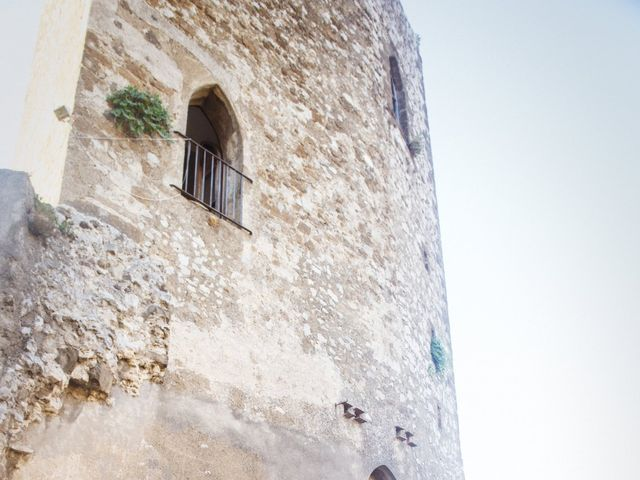 Il matrimonio di Stefano e Susy a Nocera Inferiore, Salerno 36