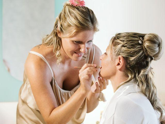 Il matrimonio di MANUEL e VALENTINA a Cernusco Lombardone, Lecco 7