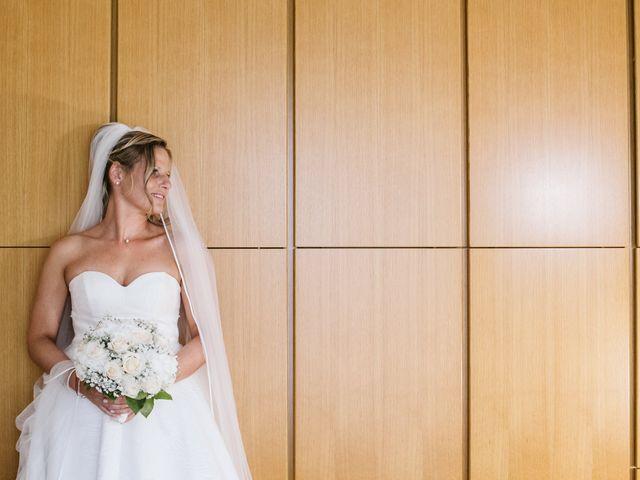 Il matrimonio di MANUEL e VALENTINA a Cernusco Lombardone, Lecco 34