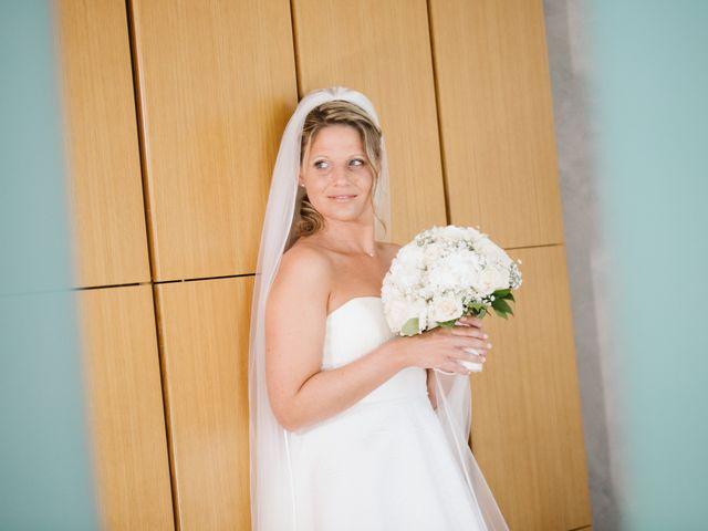 Il matrimonio di MANUEL e VALENTINA a Cernusco Lombardone, Lecco 35