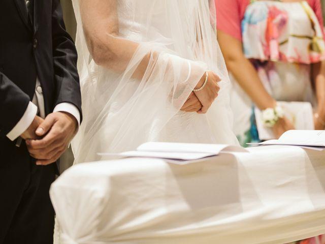 Il matrimonio di MANUEL e VALENTINA a Cernusco Lombardone, Lecco 175