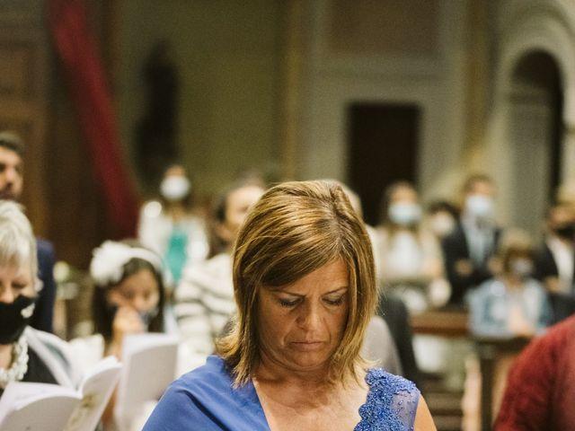 Il matrimonio di MANUEL e VALENTINA a Cernusco Lombardone, Lecco 219