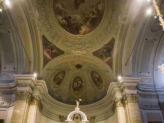 Il matrimonio di MANUEL e VALENTINA a Cernusco Lombardone, Lecco 245