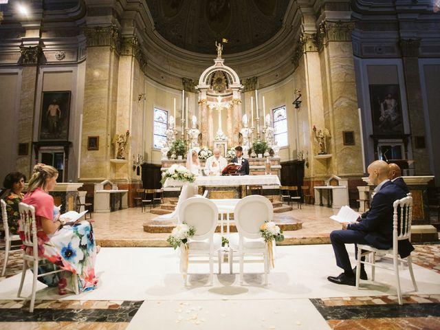 Il matrimonio di MANUEL e VALENTINA a Cernusco Lombardone, Lecco 247