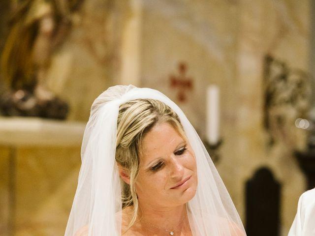 Il matrimonio di MANUEL e VALENTINA a Cernusco Lombardone, Lecco 252