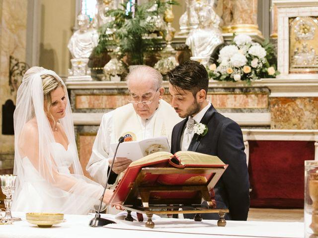 Il matrimonio di MANUEL e VALENTINA a Cernusco Lombardone, Lecco 258
