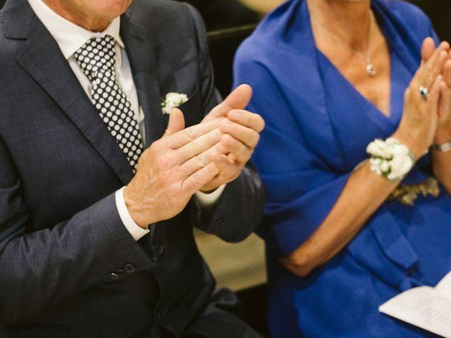 Il matrimonio di MANUEL e VALENTINA a Cernusco Lombardone, Lecco 294