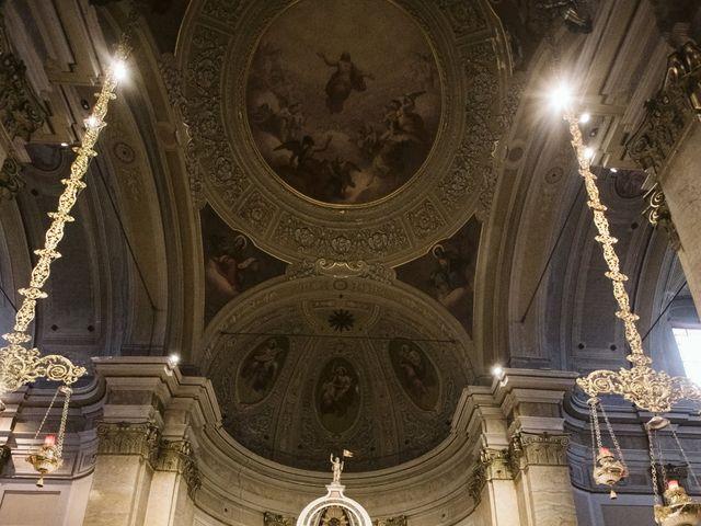 Il matrimonio di MANUEL e VALENTINA a Cernusco Lombardone, Lecco 311