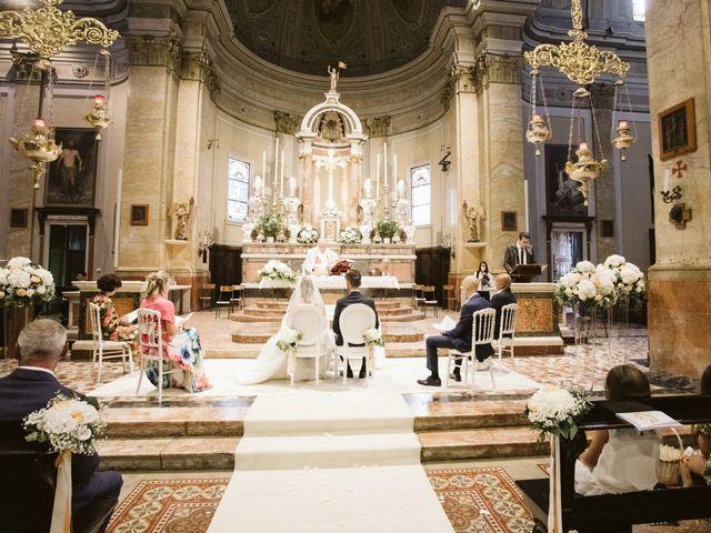 Il matrimonio di MANUEL e VALENTINA a Cernusco Lombardone, Lecco 312
