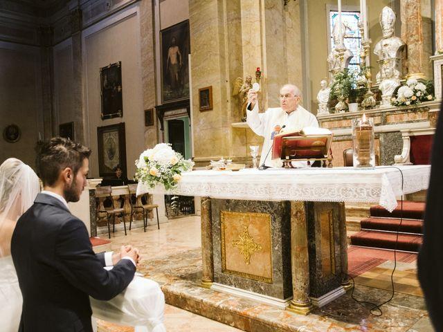 Il matrimonio di MANUEL e VALENTINA a Cernusco Lombardone, Lecco 341