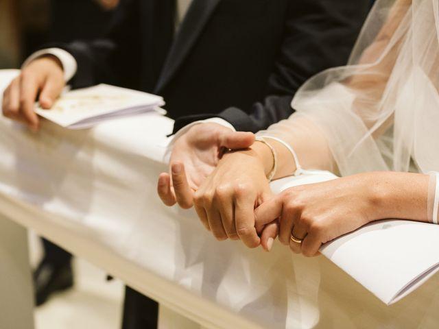 Il matrimonio di MANUEL e VALENTINA a Cernusco Lombardone, Lecco 367