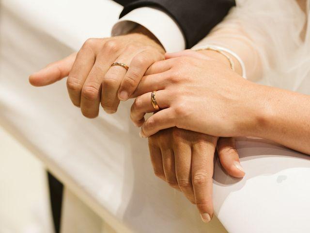 Il matrimonio di MANUEL e VALENTINA a Cernusco Lombardone, Lecco 368