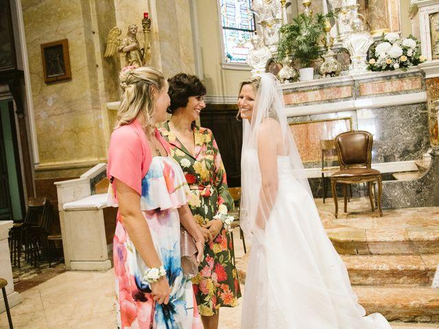 Il matrimonio di MANUEL e VALENTINA a Cernusco Lombardone, Lecco 383