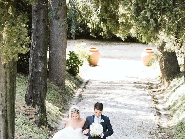 Il matrimonio di MANUEL e VALENTINA a Cernusco Lombardone, Lecco 475