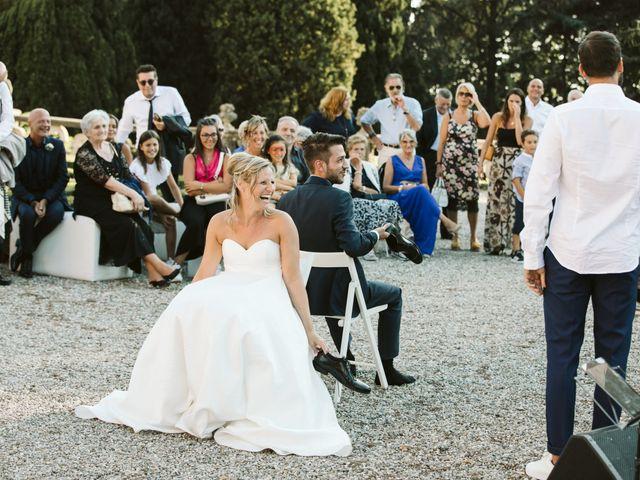 Il matrimonio di MANUEL e VALENTINA a Cernusco Lombardone, Lecco 731