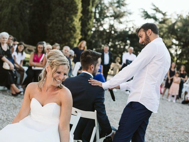 Il matrimonio di MANUEL e VALENTINA a Cernusco Lombardone, Lecco 737