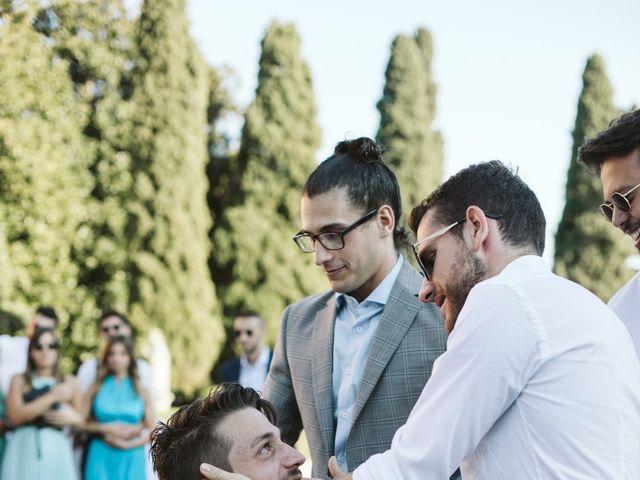 Il matrimonio di MANUEL e VALENTINA a Cernusco Lombardone, Lecco 759