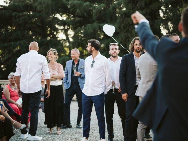 Il matrimonio di MANUEL e VALENTINA a Cernusco Lombardone, Lecco 860