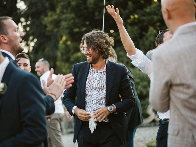Il matrimonio di MANUEL e VALENTINA a Cernusco Lombardone, Lecco 880